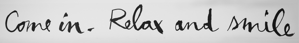 1181x173_come_relax_smile