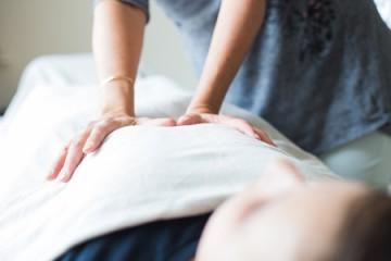 450x300_massage1