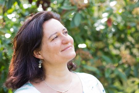 Isabelle Natali